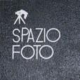 Spazio_Foto_02