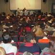Auditorium_3
