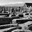 noraduz_cimitero-jpg