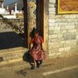03-in-bhutan-154.jpg