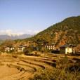 04-in-bhutan-314.jpg