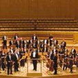 orchestra-jpg