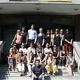 gruppo_curiosi.jpg