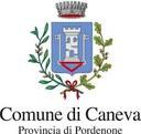 Comune_Caneva