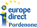 EuropeDirectPN2019