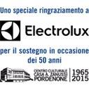 Electrolux_Casa