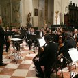 Orchestra Sinfonica FVG